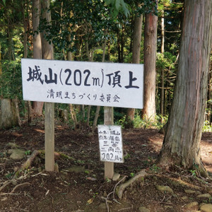20200801_092716